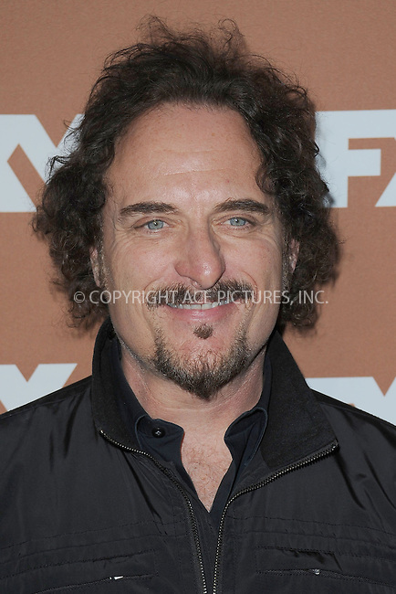 WWW.ACEPIXS.COM . . . . . .March 28, 2013...New York City....Kim Coates attends the 2013 FX Upfront Bowling Event at Luxe at Lucky Strike Lanes on March 28, 2013 in New York City ....Please byline: KRISTIN CALLAHAN - ACEPIXS.COM.. . . . . . ..Ace Pictures, Inc: ..tel: (212) 243 8787 or (646) 769 0430..e-mail: info@acepixs.com..web: http://www.acepixs.com .