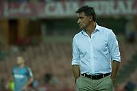 2017.08.08 Amistoso Granada CF VS Malaga CF
