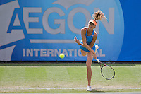 2014 AEGON International