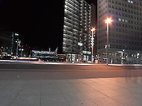 CITY_LOCATION_40815