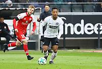 Jonathan de Guzman (Eintracht Frankfurt) - 17.03.2018: Eintracht Frankfurt vs. 1. FSV Mainz 05, Commerzbank Arena