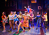In The Heights<br />