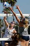 SantaClara 1617 Beach Volleyball