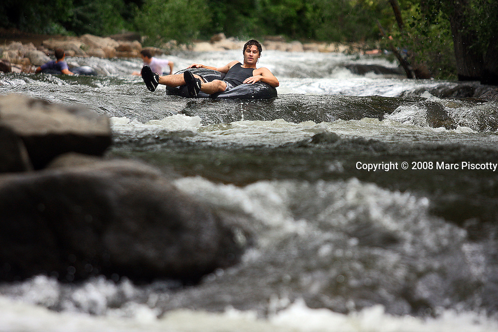 Images of Boulder, Co  | Marc Piscotty Photography