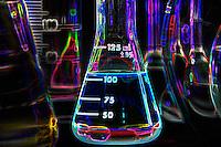 Chemical Glassware