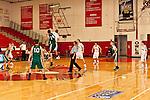 12 MRHS Basketball Boys 04 Smithfield