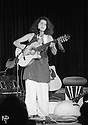 Marianne Aya Omac, Joan Baez and Gabriel Harris play at Ashkenaz in Berkeley, Calif., on Sunday, Sept. 11, 2011. Photo by, Karie Henderson © 2011.