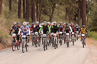 2012 Echo Valley 30/60 Race