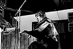 Emerson Lake &amp; Palmer 1972 Keith Emerson ELP<br />