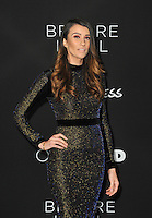 www.acepixs.com<br /> <br /> March 1 2017, LA<br /> <br /> Elise Gabriel arriving at the premiere of 'Before I Fall' at the Directors Guild Of America on March 1, 2017 in Los Angeles, California<br /> <br /> By Line: Peter West/ACE Pictures<br /> <br /> <br /> ACE Pictures Inc<br /> Tel: 6467670430<br /> Email: info@acepixs.com<br /> www.acepixs.com