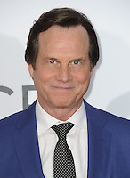 www.acepixs.com<br /> <br /> January 18 2017, LA<br /> <br /> Bill Paxton arriving at the People's Choice Awards 2017 at the Microsoft Theater on January 18, 2017 in Los Angeles, California.<br /> <br /> By Line: Peter West/ACE Pictures<br /> <br /> <br /> ACE Pictures Inc<br /> Tel: 6467670430<br /> Email: info@acepixs.com<br /> www.acepixs.com