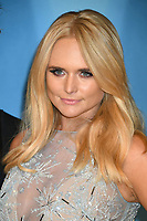 08 November 2017 - Nashville, Tennessee - Miranda Lambert. 51st Annual CMA Awards, Country Music's Biggest Night, held at Music City Center. <br /> CAP/ADM/LF<br /> &copy;LF/ADM/Capital Pictures