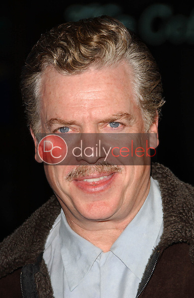 Christopher McDonald<br />at the Los Angeles Premiere of &quot;Blades of Glory&quot;. Mann's Chinese Theater, Hollywood, CA. 03-28-07<br />Dave Edwards/DailyCeleb.com 818-249-4998