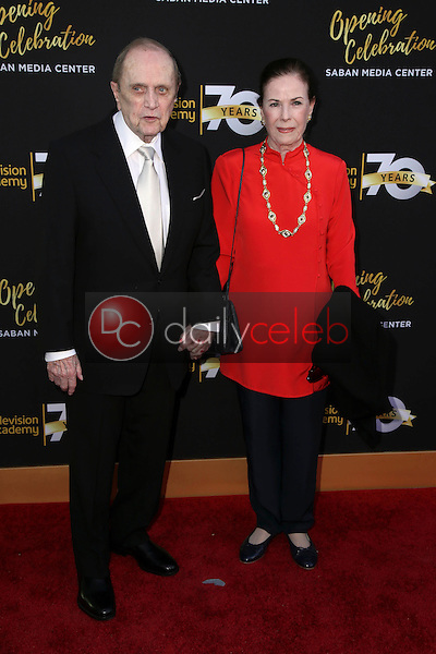 Bob Newhart<br /> at the Television Academy's 70th Anniversary Celebration Gala, Television Academy, North Hollywood, CA 06-02-16<br /> David Edwards/Dailyceleb.com 818-249-4998