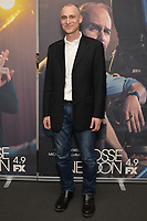 """NEW YORK - APRIL 7: Joe Fields attends a screening of FX's """"Fosse Verdon"""" presented by FX Networks, Fox 21 Television Studios, and FX Productions at the Museum of Modern Art on April 7, 2019 in New York City. (Photo by Anthony Behar/FX/PictureGroup)"""