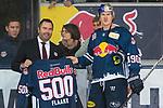 20171008 EHC Red Bull MünchenVS Adler Mannheim