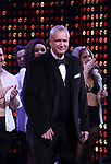Rick Elice during the Broadway Opening Night Curtain Call of 'The Cher Show'  at Neil Simon Theatre on December 3, 2018 in New York City.