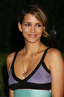 Halle Berry<br /> The Soloist Premiere<br /> 2009<br /> Photo By Russell EInhorn/CelebrityArchaeology.com