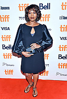 """Clemency"" Premiere - 2019 Toronto International Film Festival"