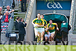 Toma?s O? Se?, Kerry v Cork, GAA Football All-Ireland Senior Championship Semi-Final, Croke Park, Dublin. 24th August 2008   Copyright Kerry's Eye 2008