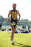2015-06-27 Leeds Castle Sprint Tri 34 SB finish