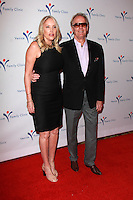 Parky Fonda, Peter Fonda<br />