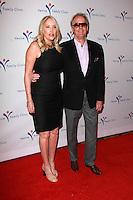 Parky Fonda, Peter Fonda<br /> at the 2015 Silver Circle Gala, Beverly Wilshire Hotel, Beverly Hills, CA 03-09-15<br /> David Edwards/Dailyceleb.com 818-249-4998