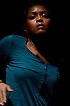 DAKHLA<br /> <br /> Chorégraphie Abou Lagraa<br /> Danseurs Ludovic Collura, Diane Fardoun, Nassim Feddal et Amel Sinapayen<br /> Assistante chorégraphique Nawal Lagraa<br /> Musique additionnelle et arrangements musicaux Olivier Innocenti<br /> Lumières Sandrine Faure<br /> Cadre : Suresnes cité danse 2017<br /> Lieu : Salle Aéroplane - Théâtre de Suresnes Jean Vilar<br /> Villes Suresnes<br /> Date : 11/01/2017