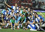 2011.08.09 Final Copa Catalunya  FC Barcelona - RCD Espanyol