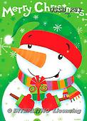Sarah, CHRISTMAS SANTA, SNOWMAN, WEIHNACHTSMÄNNER, SCHNEEMÄNNER, PAPÁ NOEL, MUÑECOS DE NIEVE, paintings+++++Snowman-12-B,USSB283,#X#