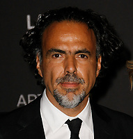Alejandro Gonzalez Inarritu attends 2018 LACMA Art + Film Gala at LACMA on November 3, 2018 in Los Angeles, California.    <br /> CAP/MPI/IS<br /> &copy;IS/MPI/Capital Pictures
