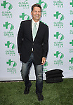 """D.W. Moffett at the """"Global Green USA's Annual Millennium Awards"""" held at Fairmont Miramar Hotel in Los Angeles, Ca. on June 8, 2013."""