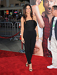 Sandra Bullock attends The Universal Pictures' L.A. Premiere of The Change-Up held at The Village Theatre in Westwood, California on August 01,2011                                                                               © 2011 DVS / Hollywood Press Agency