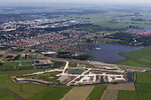 Leeuwarden - Wiarda (nieuwbouwwijk)