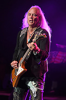 www.acepixs.com<br /> <br /> February 10 2017, Pompano Beach<br /> <br /> Rickey Medlocke of Lynyrd Skynyrd performing at The Pompano Beach Amphitheater on February 10, 2017 in Pompano Beach, Florida. <br /> <br /> By Line: Solar/ACE Pictures<br /> <br /> ACE Pictures Inc<br /> Tel: 6467670430<br /> Email: info@acepixs.com<br /> www.acepixs.com
