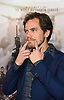 actor Michael Shannon attends the &quot;12 Strong&quot; World Premiere on January 16, 2018 at Jazz at Lincoln Center in New York City, New York, USA.<br /> <br /> photo by Robin Platzer/Twin Images<br />  <br /> phone number 212-935-0770