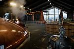 Distill Examples