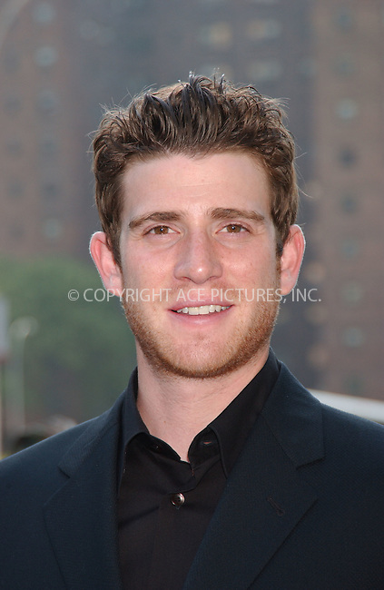 WWW.ACEPIXS.COM . . . . .....May 15, 2007. New York City.....Actor Bryan Greenberg arrives at the 2007 ABC Network Upfront Presentation held at Lincoln Center...  ....Please byline: Kristin Callahan - ACEPIXS.COM..... *** ***..Ace Pictures, Inc:  ..Philip Vaughan (646) 769 0430..e-mail: info@acepixs.com..web: http://www.acepixs.com