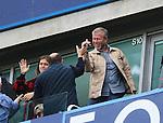 051014 Chelsea v Arsenal