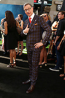 HOLLYWOOD, CA - JULY 9: Paul Feig at the premiere of Sony Pictures' 'Ghostbusters' held at TCL Chinese Theater on July 9, 2016 in Hollywood, California. Credit: David Edwards/MediaPunch