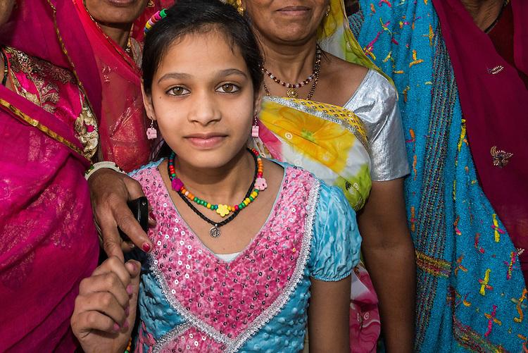 India,2013,