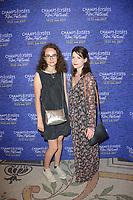 Champs Elysees Film Festival 2017<br /> Piege A Garcon