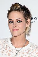 09 November 2017 - Los Angeles, California - Kristen Stewart. Starlight Studios And Refinery29 &quot;Come Swim&quot; Los Angeles Premiere. <br /> CAP/ADM/FS<br /> &copy;FS/ADM/Capital Pictures