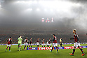 Football/Soccer: Coppa Italia (TIM Cup) - AC Milan 3-1 Spezia Calcio