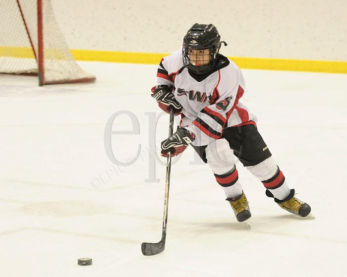 QuickCard Edmonton Minor Hockey Week Final games photos by Epic Photography Inc. .