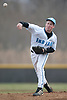 St. Joe Varsity Baseball 04/02/11