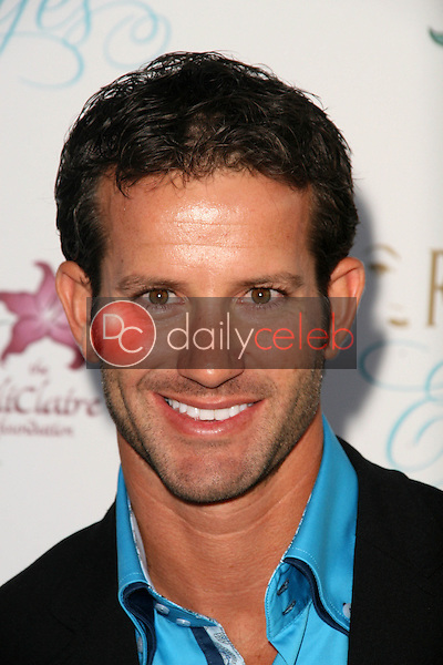 Kiptyne Locke<br />