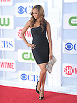 Tyra Banks attends CBS, THE CW & SHOWTIME TCA  Party held in Beverly Hills, California on July 29,2011                                                                               © 2012 DVS / Hollywood Press Agency