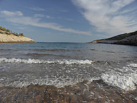 SEA_LOCATION_80007