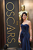 Sandra Bullock<br /> 86TH OSCARS<br /> The Annual Academy Awards at the Dolby Theatre, Hollywood, Los Angeles<br /> Mandatory Photo Credit: &copy;Dias/Newspix International<br /> <br /> **ALL FEES PAYABLE TO: &quot;NEWSPIX INTERNATIONAL&quot;**<br /> <br /> PHOTO CREDIT MANDATORY!!: NEWSPIX INTERNATIONAL(Failure to credit will incur a surcharge of 100% of reproduction fees)<br /> <br /> IMMEDIATE CONFIRMATION OF USAGE REQUIRED:<br /> Newspix International, 31 Chinnery Hill, Bishop's Stortford, ENGLAND CM23 3PS<br /> Tel:+441279 324672  ; Fax: +441279656877<br /> Mobile:  0777568 1153<br /> e-mail: info@newspixinternational.co.uk